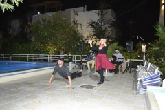 cretan-greek-evenings0014