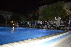 cretan-greek-evenings0023