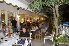 cretan-greek-evenings0026