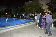 cretan-greek-evenings0036
