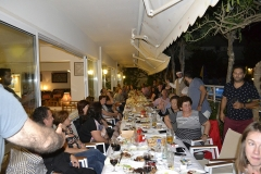 cretan-greek-evenings0037