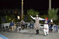 cretan-greek-evenings0041