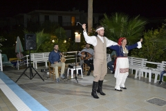 cretan-greek-evenings0042