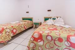 missiria-rooms0003