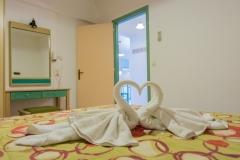 missiria-rooms0005