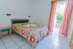 missiria-rooms0009