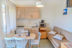 missiria-two-bedroom-apartmet0020