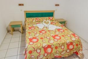 missiria-rooms0004