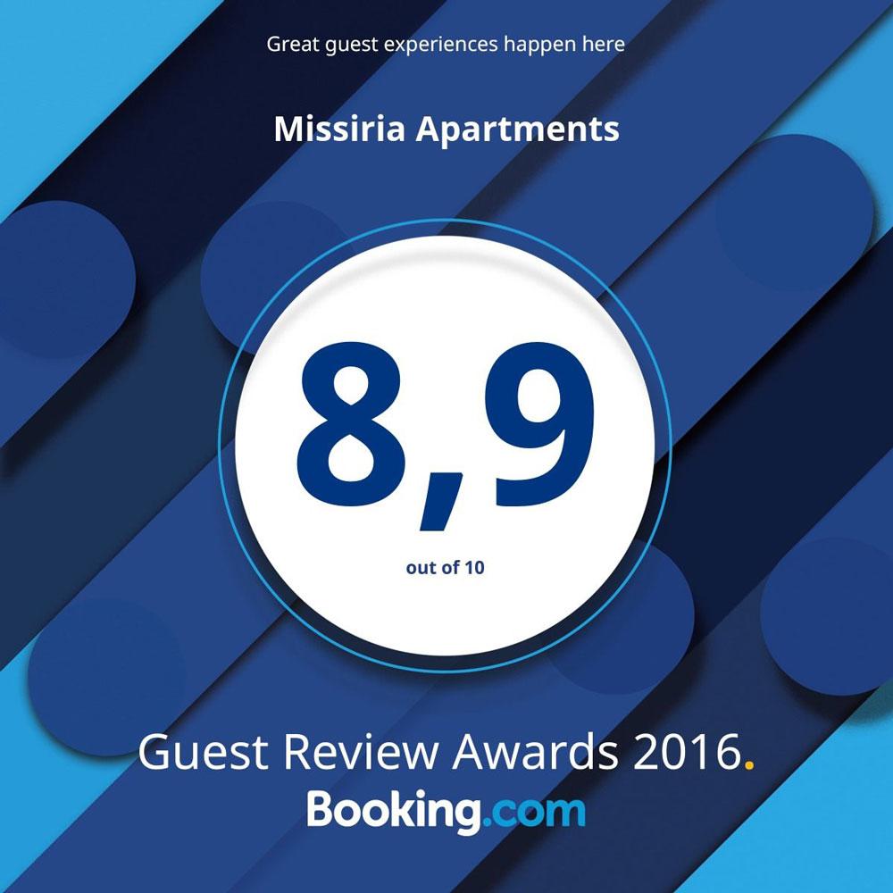 booking-2-awards-2016